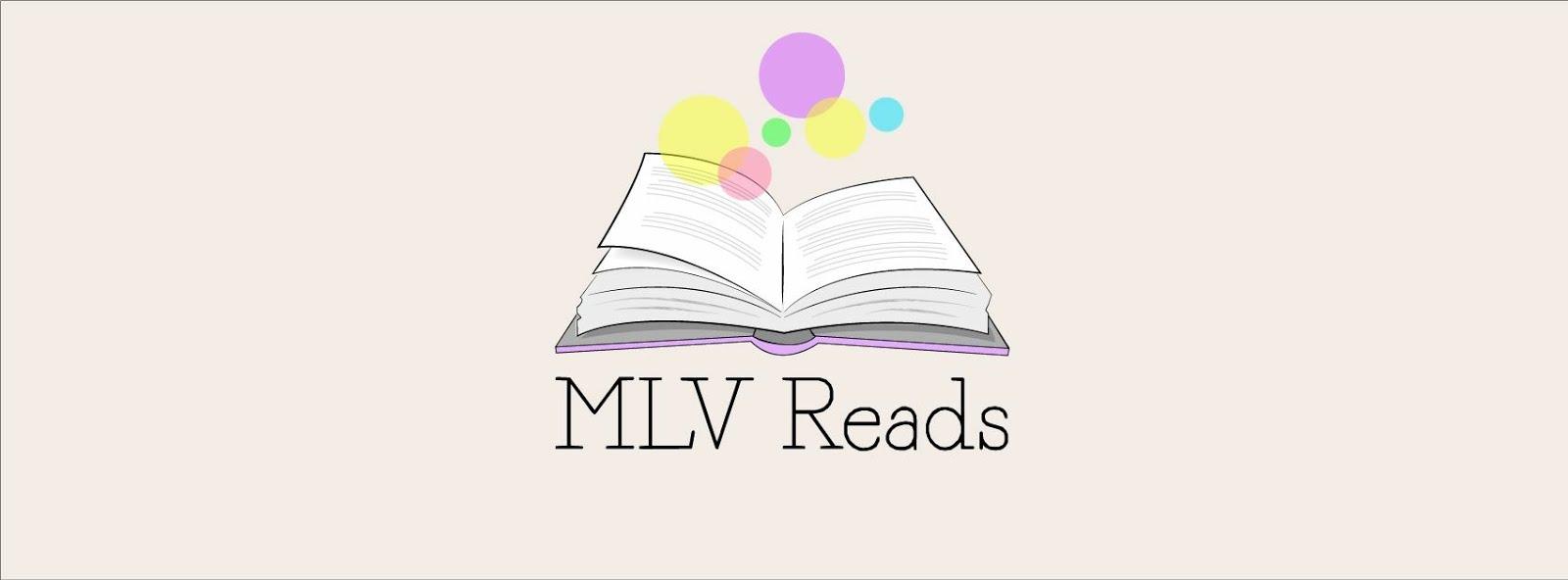 MLV Reads
