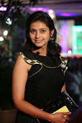 Prachi Dazzling photo shoot gallery-thumbnail-16