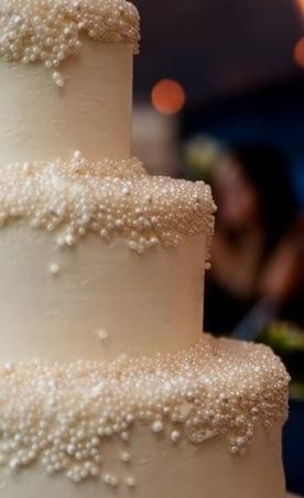 Boiserie c scelte da un matrimonio bianco avorio e oro for Beige ka che