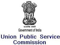 UPSC NDA1 Results August 2013