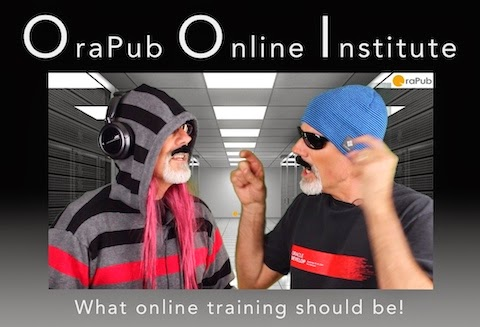 https://resources.orapub.com/OraPub_Online_Seminars_About_Oracle_Database_Performance_s/100.htm