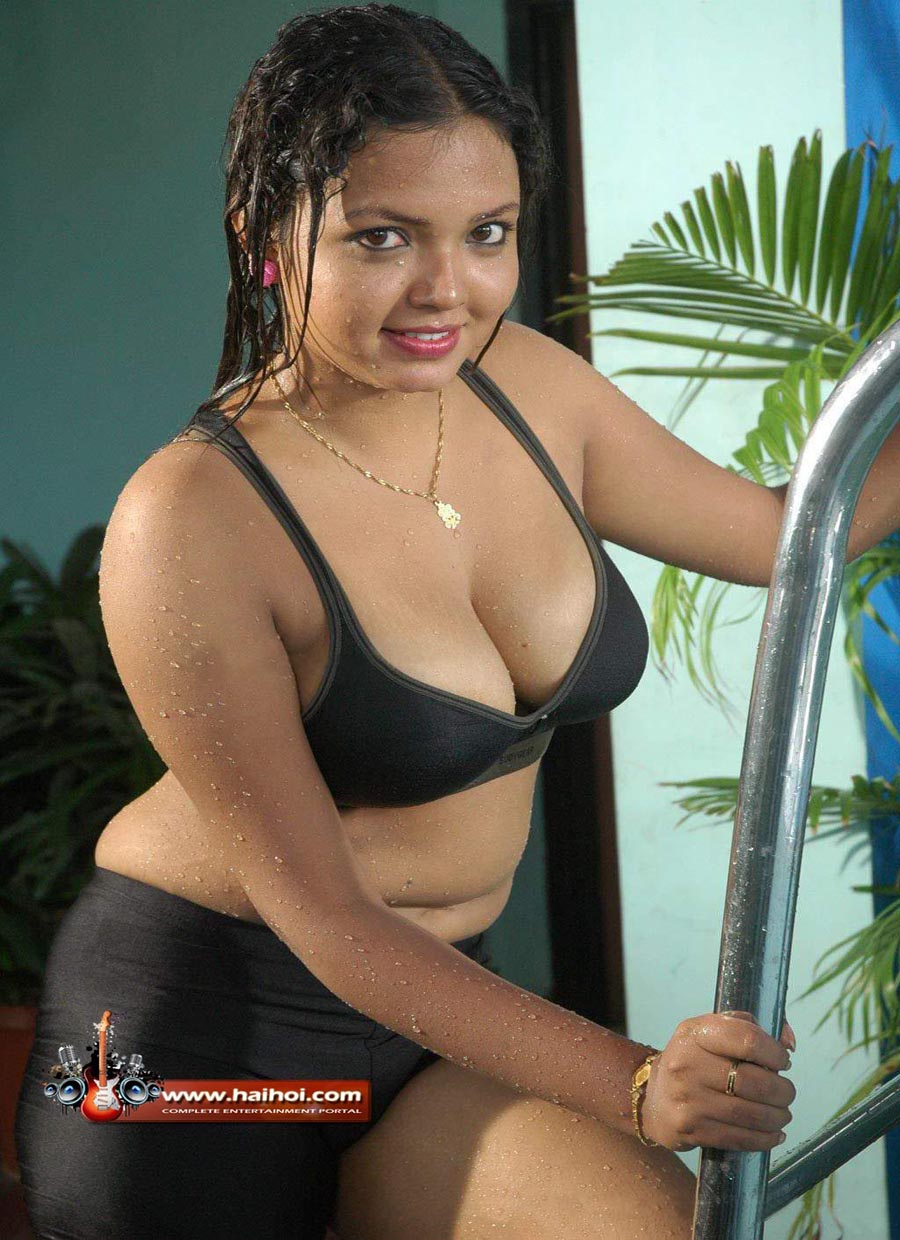 from Alberto tamil hot image nude