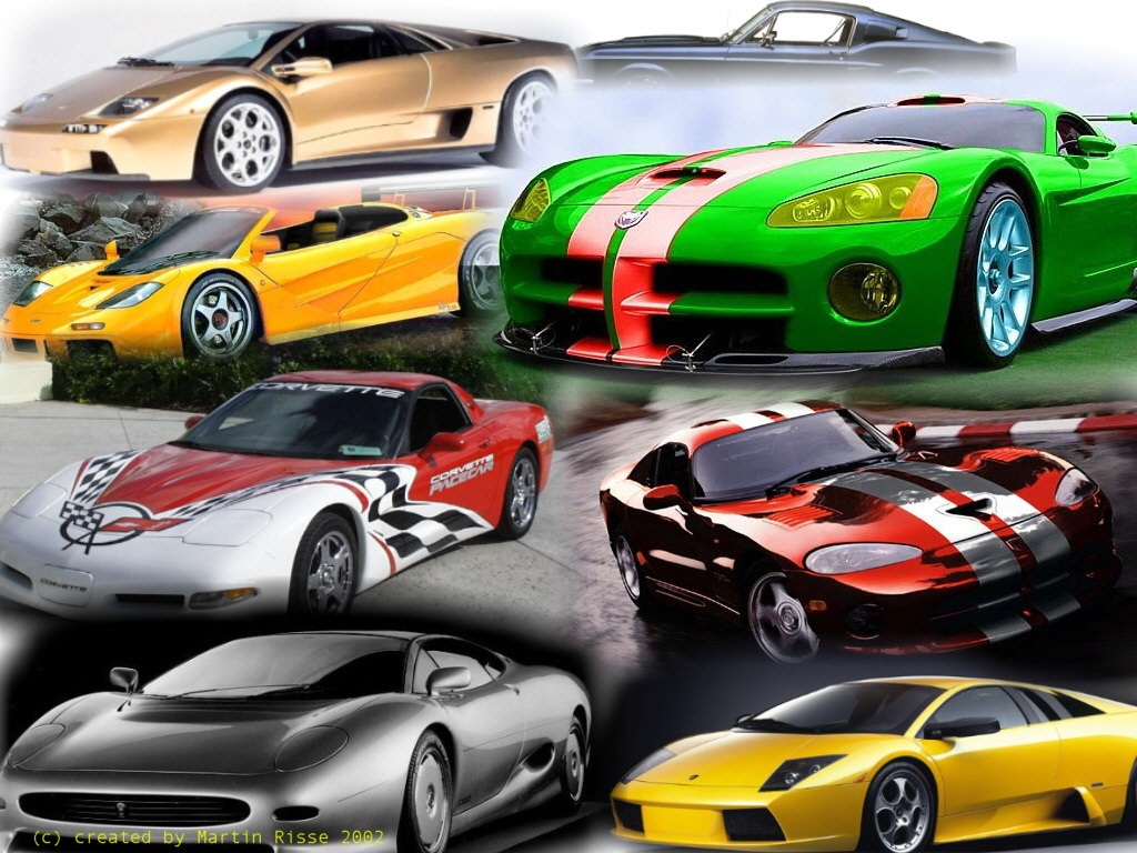 s f r s k nt autos zu verkaufen autos deportivos autos. Black Bedroom Furniture Sets. Home Design Ideas