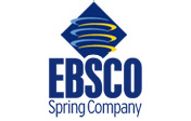 EBSCO SPRING IS ON THE MOVE