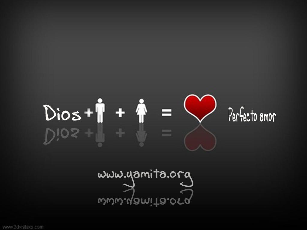 http://3.bp.blogspot.com/-kaAu6rJq_YM/UAR-8Q5pRiI/AAAAAAAAHP8/W5mdDhH9b4I/s1600/Wall+Dios+mas+tu+y++yo.jpg