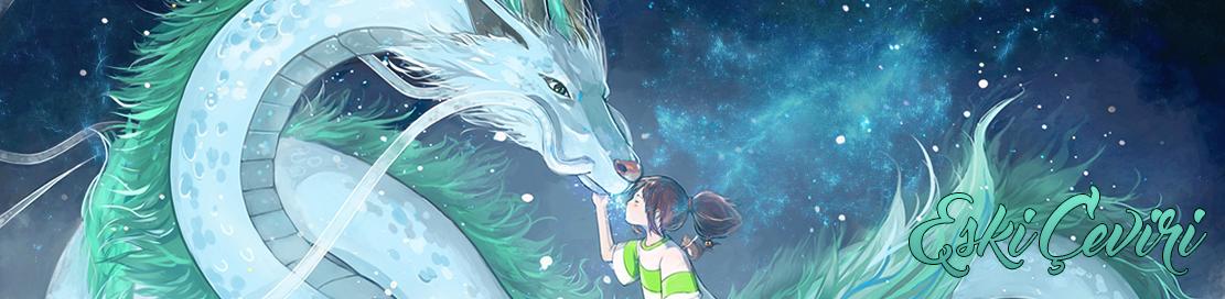 Eski Çeviri | Anime Çeviri Ekibi