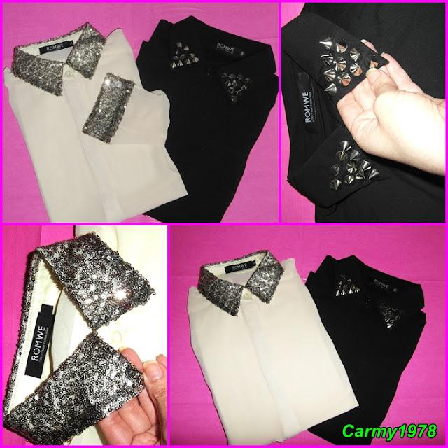 romwe-camicie-borchie