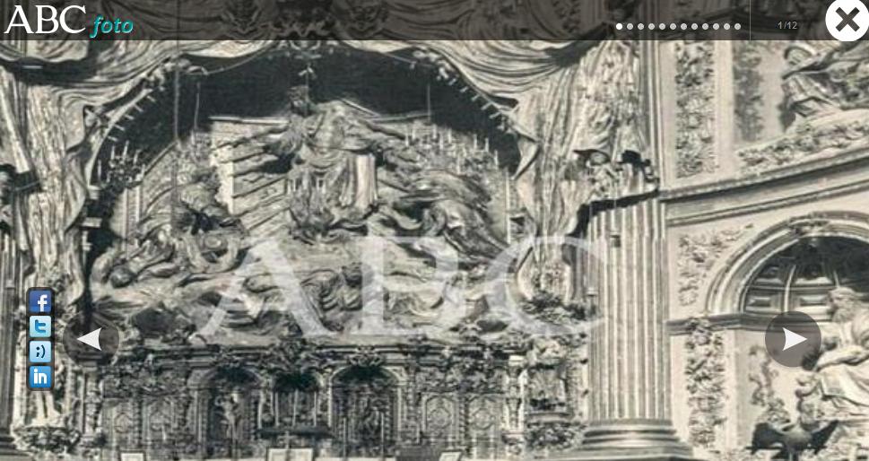 http://www.abc.es/abcfoto/galerias/20140913/abci-fotografias-retablos-iglesias-201409121614.html
