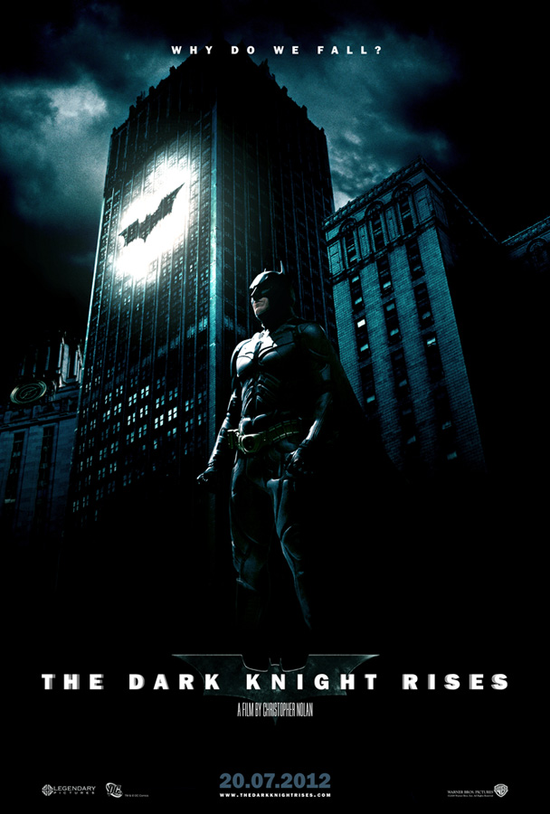 the dark knight movie online