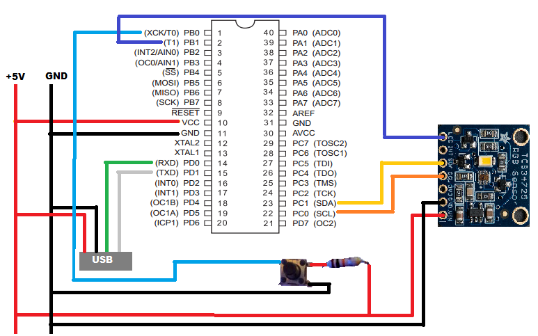 COLOR SENSOR F - DIAGRAM MX TL on battery color code, ignition switch color code, map color code, air conditioning color code, cap color code, a/c color code, spark plugs color code, thermostat color code, tail light color code,