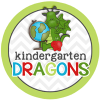 http://kinderdragons.blogspot.com/