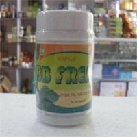 obat herbal bau badan
