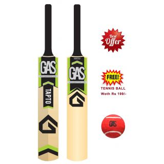 Cricket Bat Online Best Prices