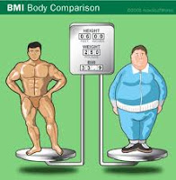 the lean body mass index calculator