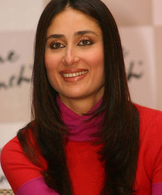 Kareena Kapoor Bollywood Spicy Wallpaper