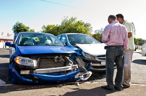How To File A Bodily Injury Claim