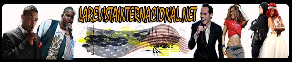 Larevistainternacional.net