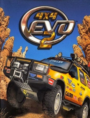 http://www.freesoftwarecrack.com/2015/02/4x4-evo-2-highly-compressed-pc-game.html