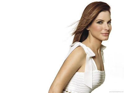 Sandra Bullock HD Wallpaper-04-1600x1200