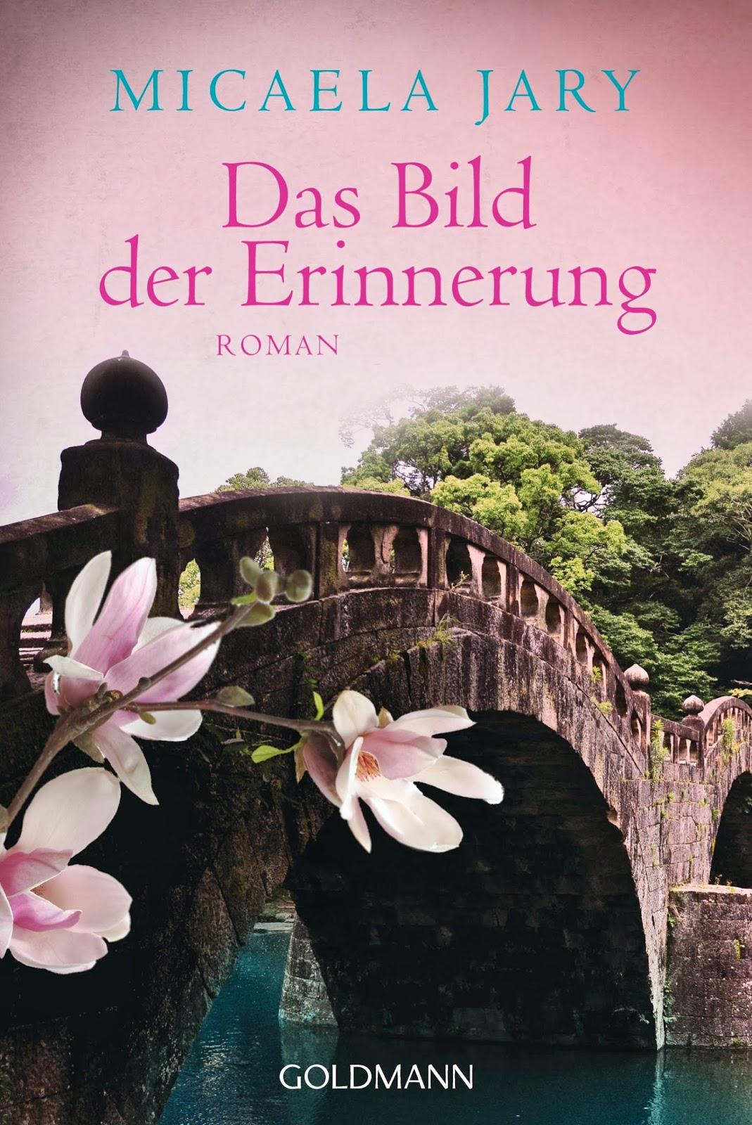 http://www.randomhouse.de/Taschenbuch/Das-Bild-der-Erinnerung-Roman/Micaela-Jary/e406271.rhd