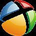 software update driver komputer laptop Driverpack solution