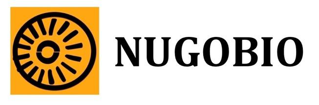 NUGOBIO - Grupo de Governança de Biocombustíveis e Mudanças Climáticas