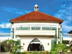 Hotel Murah di Kota Gede Jogja - DCokro Hotel