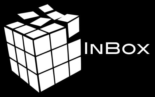 Projeto InBox - Fique atento ao seu InBox !!!
