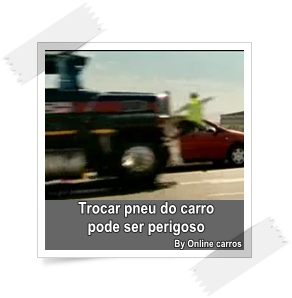video-humor-pneu-carro-perigoso