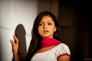 Drashti Dhami of Geet Hui Sabse Parai TV Show