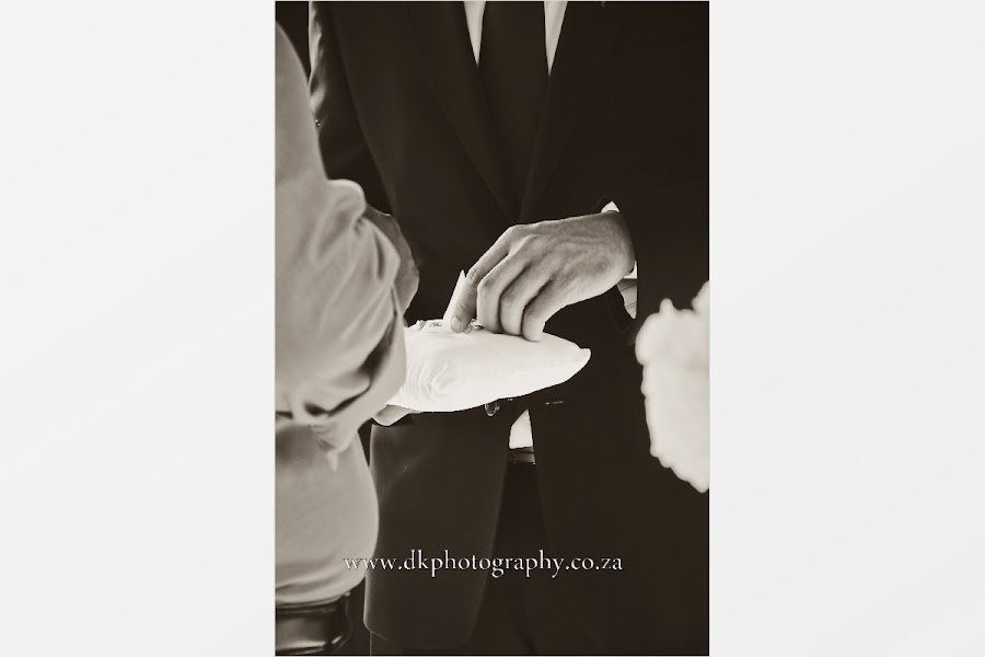 DK Photography Slideshow-141 Niquita & Lance's Wedding in Welgelee Wine Estate  Cape Town Wedding photographer