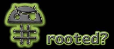 Cara Cek HP Android Sudah di Root Atau Belum Root