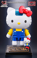 http://arcadiashop.blogspot.it/2014/02/hello-kitty-chogokin.html