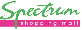 Spectrum Shooping Mall