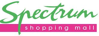 Spectrum Shooping Mall