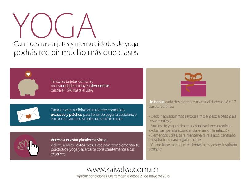 Yoga Primordial cb7ae4d6e177