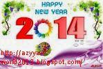 صور ومسجات  وبرقيات توبيكات السنة الجديدة