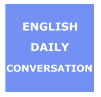 Daily English Speaking Conversation App