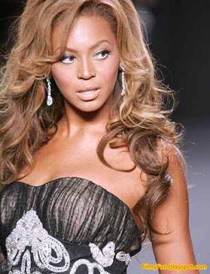 Beyonce_Knowles_hot_FilmyFun.blogspot.com