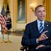 Ομπάμα: Δεν μπορούμε να κλείσουμε τα μάτια για τη Συρία