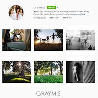 https://instagram.com/graymis