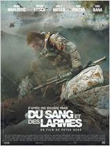 Du sang et des larmes 2014 Truefrench|French Film