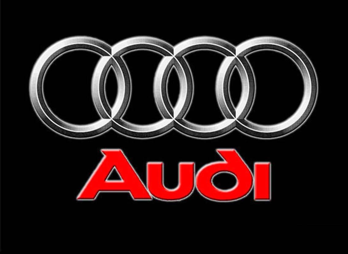 Aros olímpios, Audi, nombres de operaciones policiales, quién elige