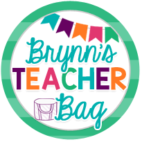 Brynn's Teacher Bag