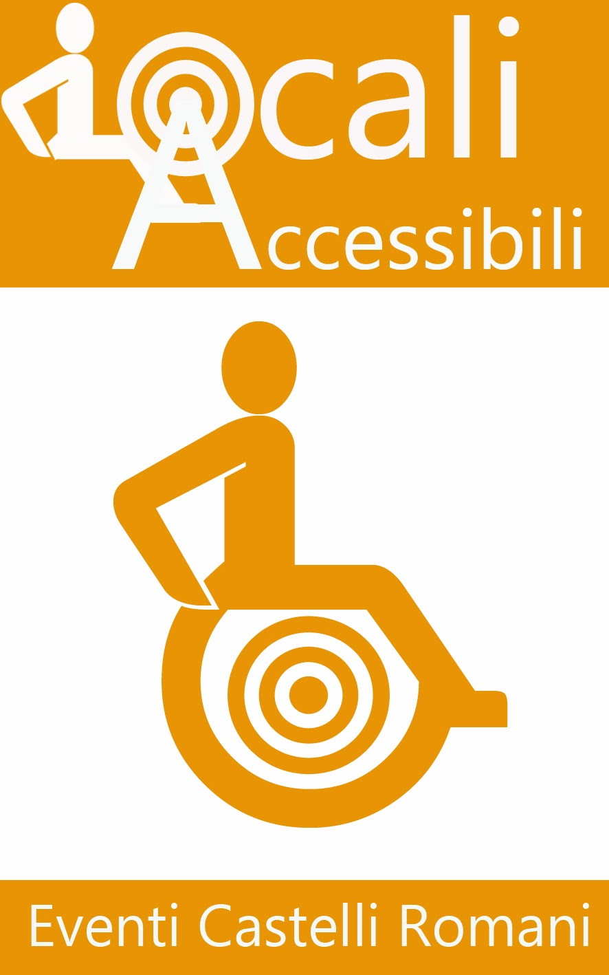 Locali Accessibili