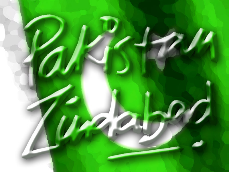 14+august+pakistan+logo