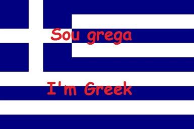 DESTAQUES: Grécia