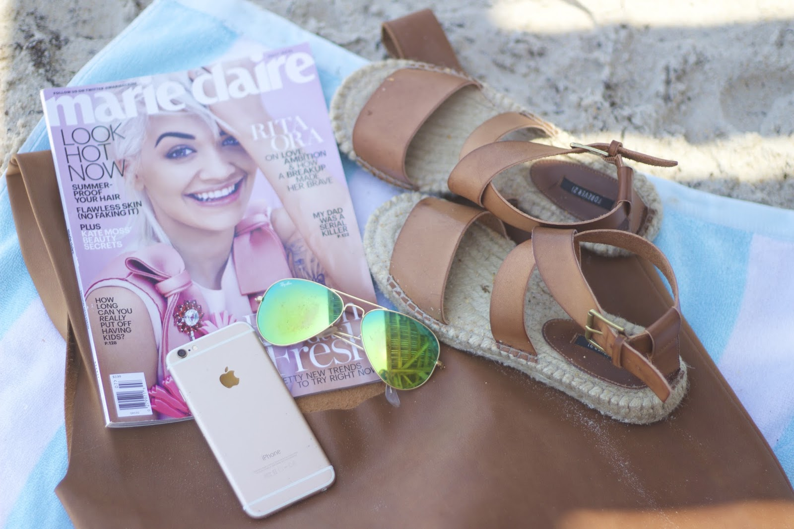 texas fashion blog, austin fashion blog, nyc street style blog, florida fashion blog, off-duty style, street style, personal style, forever 21, medal sandals, target hat