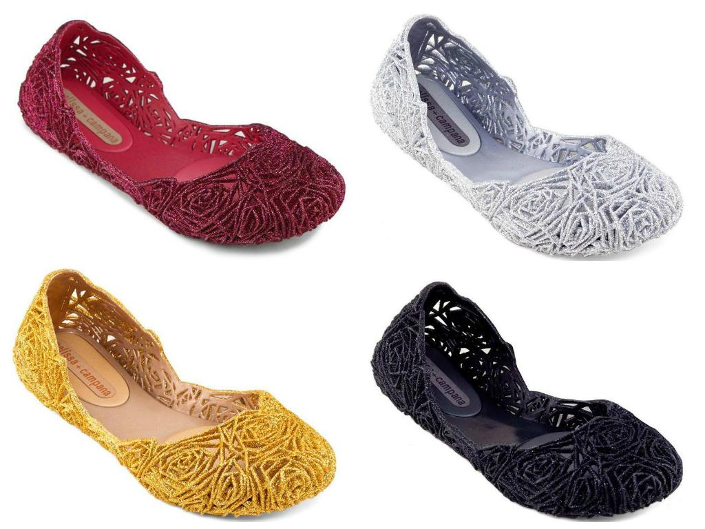 zalora shoes for 28 images clearance price zalora slip