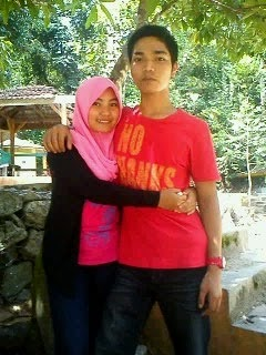 Wif My_hUSBanD =)